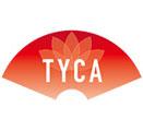 TOSHIBA YOUTH CLUB ASIA 2020 Online
