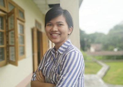 profile pic_Hnin Thidar Nwe_vol.1